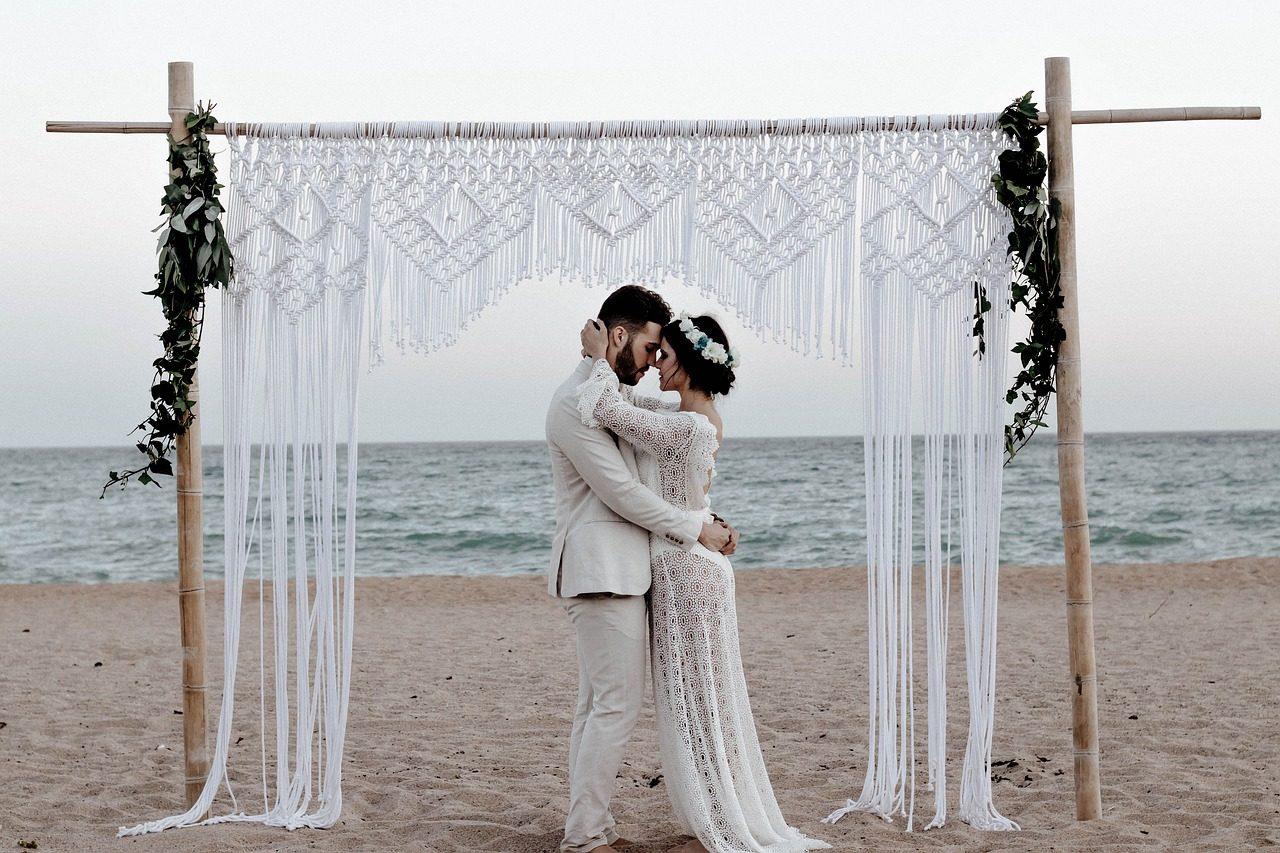 amour, couple, famille, organisateur de mariage,