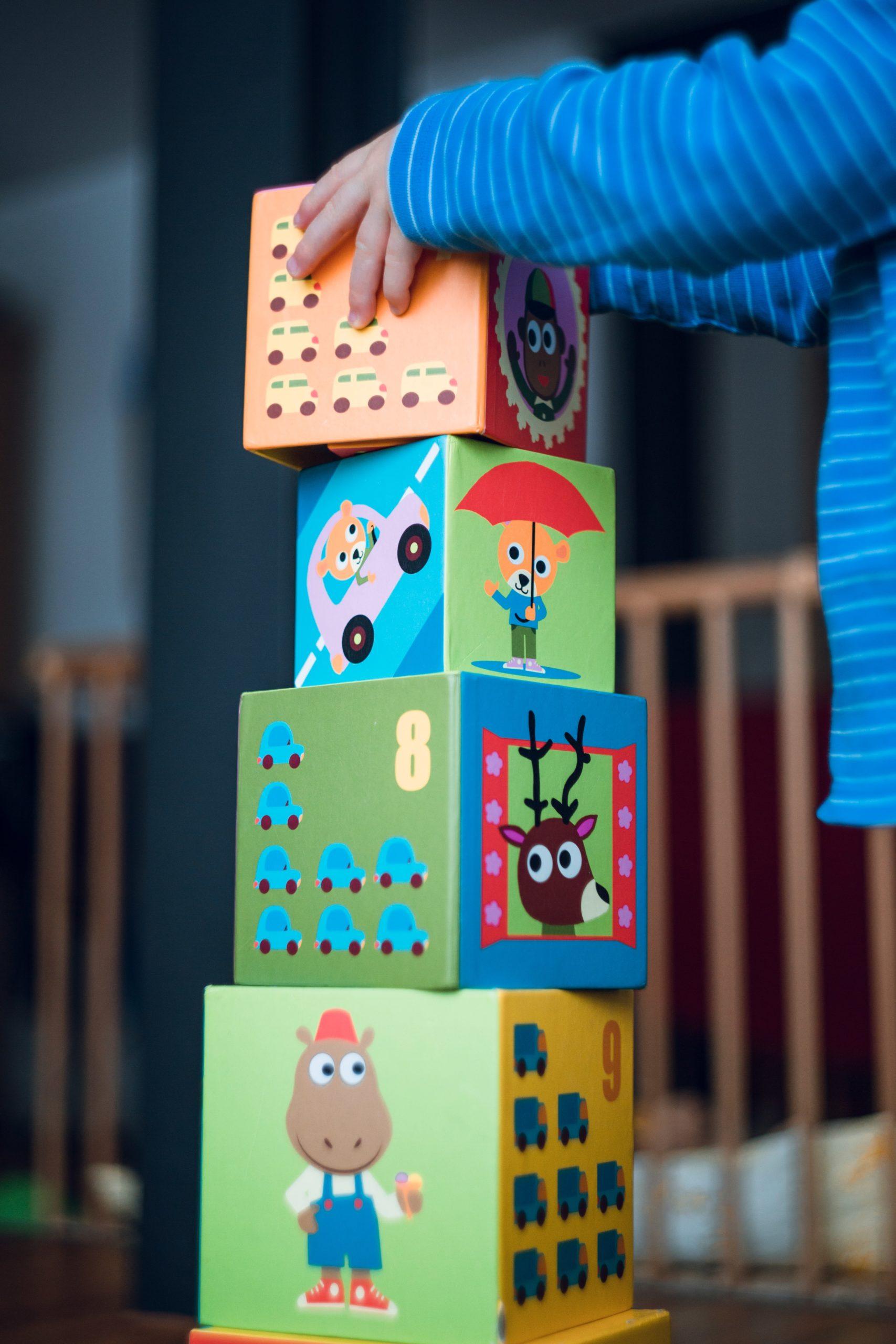 Trio pédagogique : enfants parents professionnels