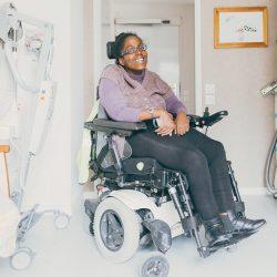 Chrystelle-Venere-25-avril-2018-Olivet-banlieue-dOrleans-Chrystelle-infirme-moteur-cerebrale-tente-vivre-maniere-laautonome-possible-depit-handicap_0_730_730